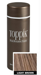 Toppik 0.42oz-    Light Brown