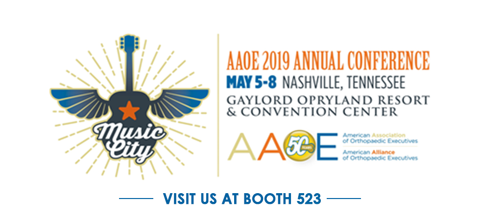 AAOE  2019 Conference
