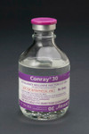 Conray 30 - 150 mL Bottle
