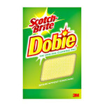Scotch-Brite All Purpose Cleaning Pad