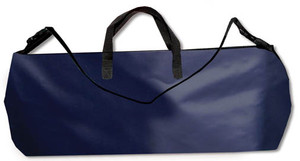 Apron Carrying Bag (many colors to choose from)