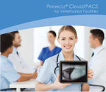 PINNACLE® Cloud/PACS.