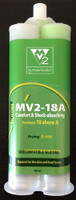 MV18 160mL ( Vettec compatible )
