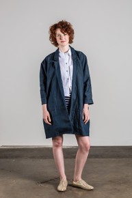 Esme Jacket
