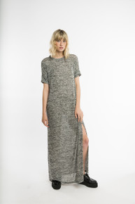 Imogene Dress - Online Exclusive