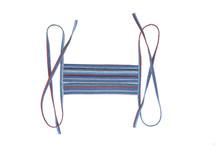 Mask - Multi Stripe