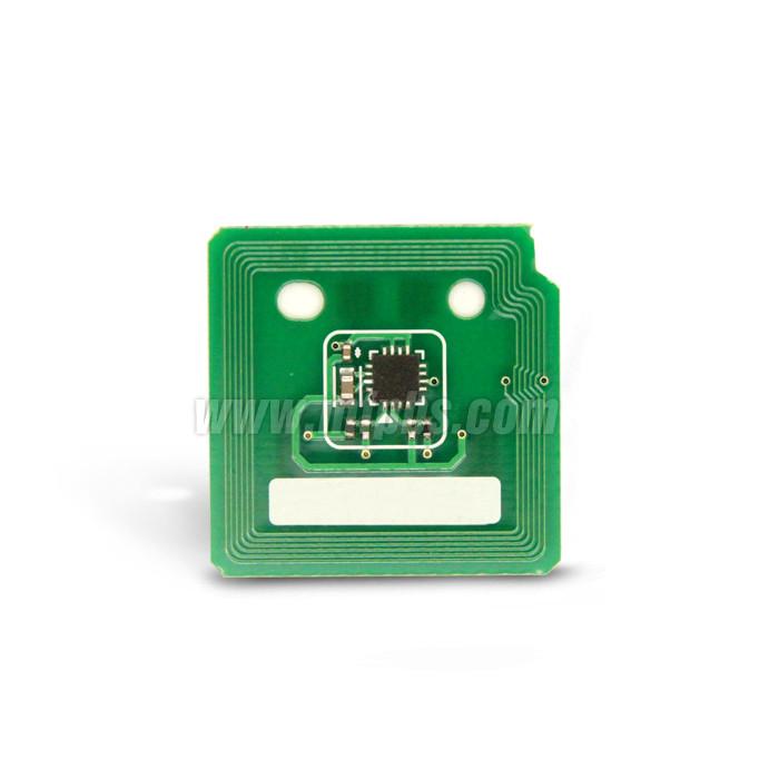 Chip Toner Xerox Workcentre 7830 / 7835 / 7845 / 7855