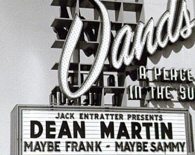 dean-martin-maybe-frank-maybe-sammy.jpg