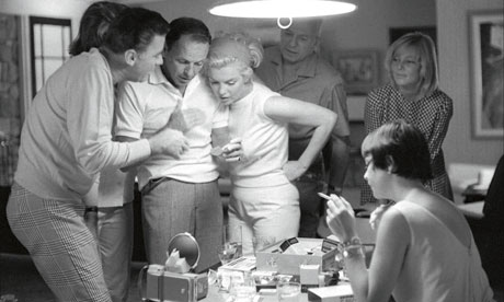 frank-sinatra-and-marilyn-rat-meeting.jpg