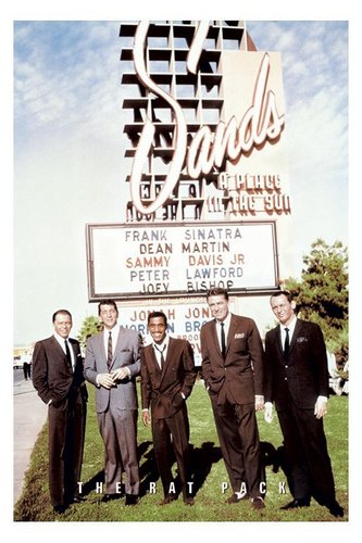 frank-sinatra-the-rat-pack-outside-of-the-sands-hotel-frank.jpg