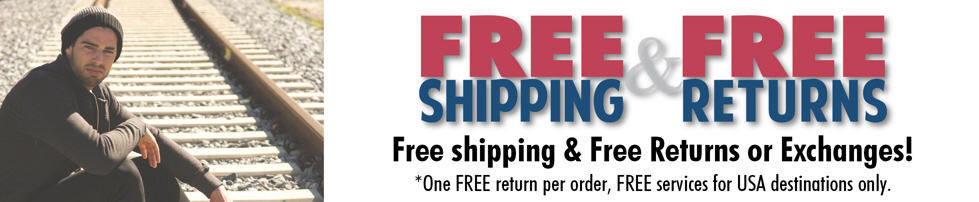 free-shipping-returns-beanies-photo.jpg