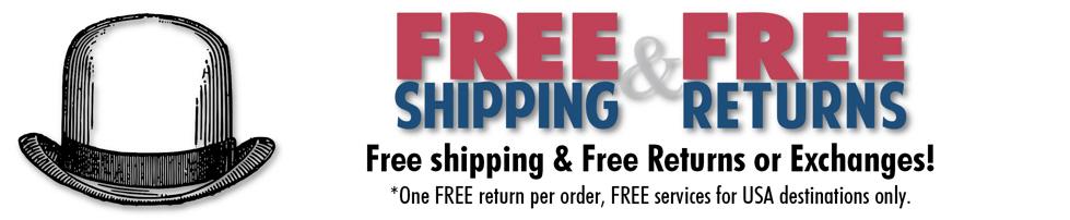 free-shipping-returns-fall-winter-bowler-photo.jpg