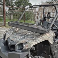 Texas Born Amp Built Utv High Seats Amp Rear Passenger Seats
