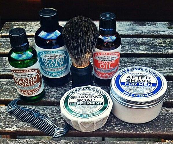 brands-image-dr-k-soap-company.jpg