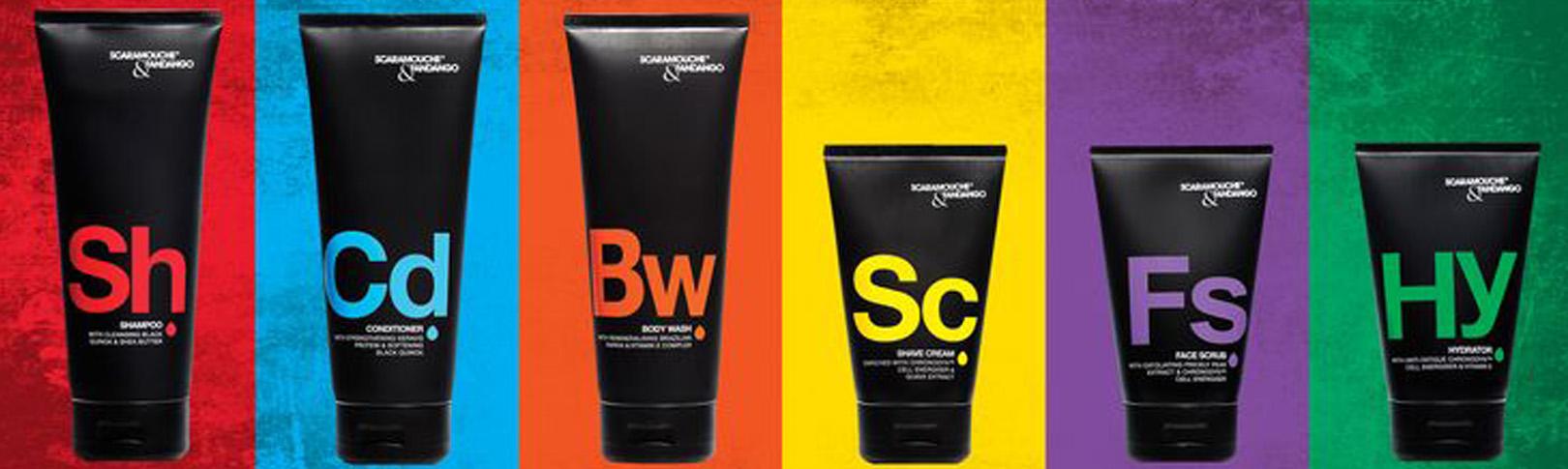 brands-image-scaramouche-and-fandango.jpg