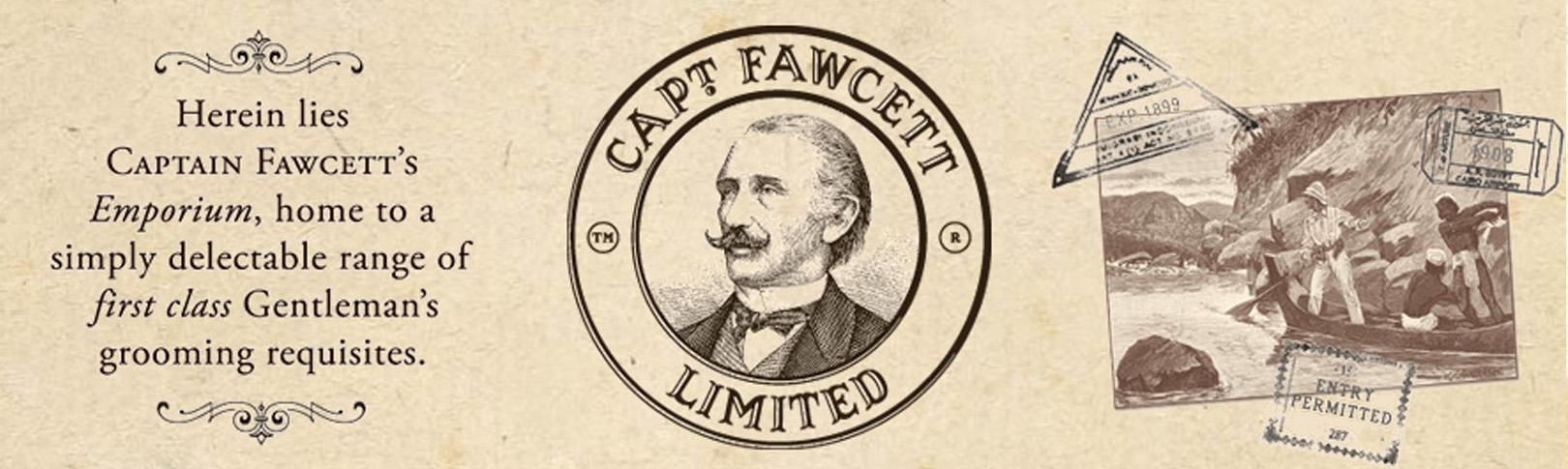 captain-fawcett-stubbleandstrife.jpg