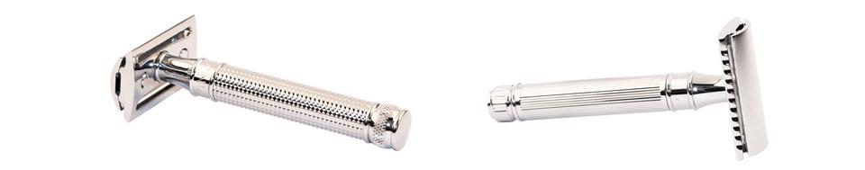 de-safety-razors-2nd-image.jpg