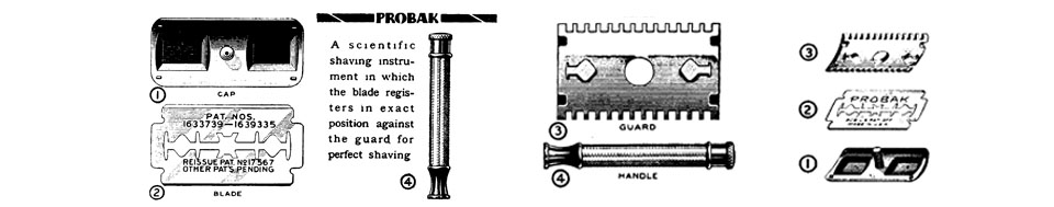 de-safety-razors-4th-image.jpg