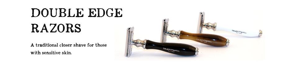 de-safety-razors2.jpg