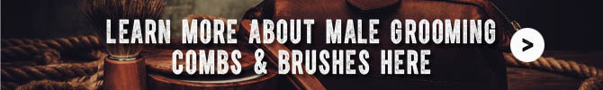 male-grooming-brushes-combs-everything-you-need-to-know-about-it.jpg