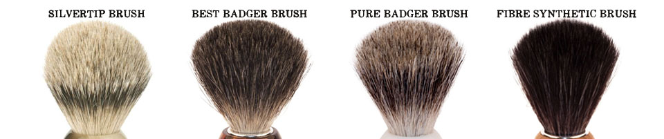 shave-brush-4th-image.jpg