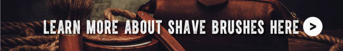 shave-brushes-everything-you-need-to-know-about-it.jpg