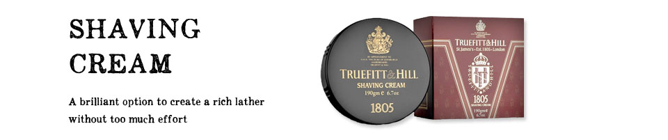 shave-cream-a-brilliant-option-to-create-a-rich-leather-without-too-much-effort.jpg