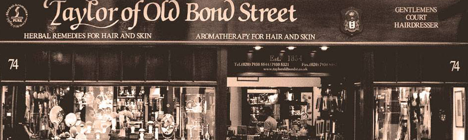 taylor-of-old-bond-street-stubbleandstrife.jpg
