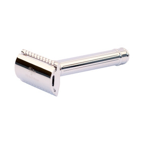 Taylor of Old Bond Street Double Edge Safety Razor