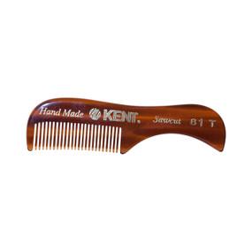 Kent Small Comb