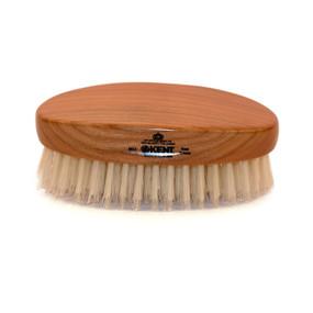 Kent Beard and Hair brush