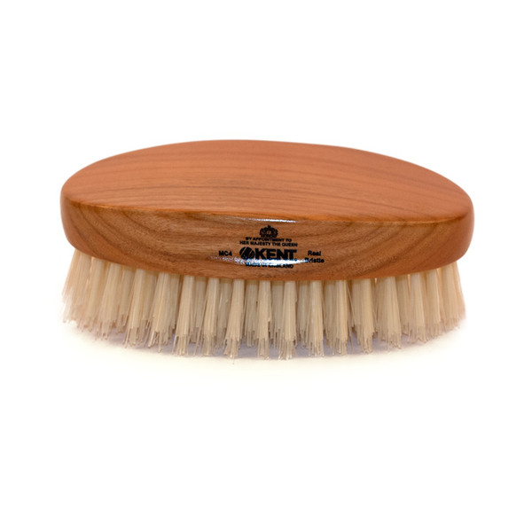 Kent Beard and Hair brush