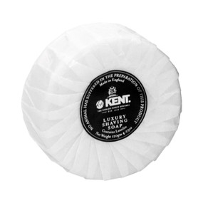 Kent Luxury Shaving Soap - Refill