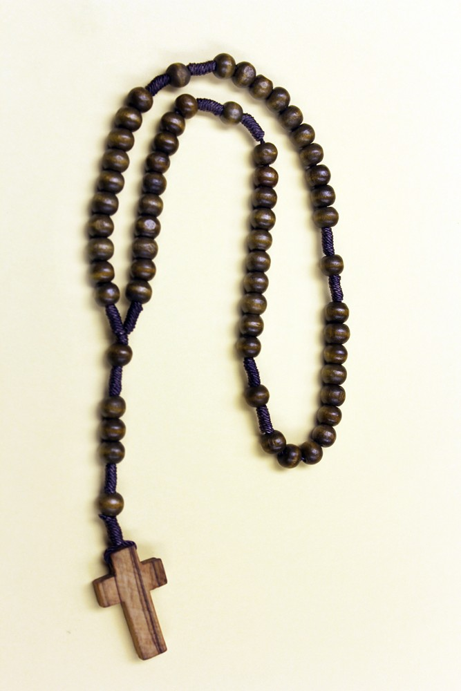 dark-wood-rosary.jpg