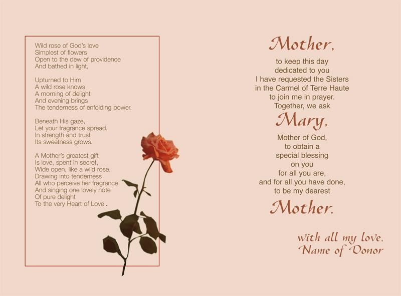 mother-s2-insert.jpg