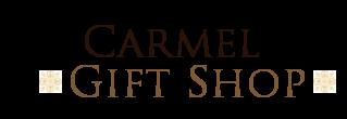 Carmel Gift Shop