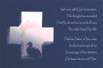 Safe with God - Boy