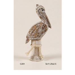 Pelican Tabletop