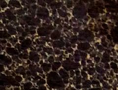 black-gold-stone.jpg