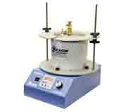 Asphalt Rice Test Equipment