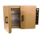 Convection Ovens and Benchtop Ovens