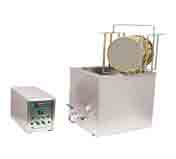 Ultrasonic Sieve Cleaner Machines