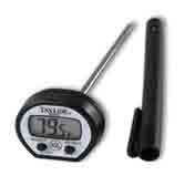 Pocket Digital Thermometers