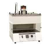 Asphalt Viscosity Test Equipment