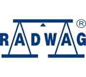 Radwag Scales