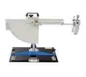 Asphalt Pavement Testing Equipment