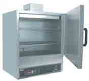 Low Temperature Ovens