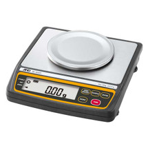 A&D Weighing EK-300EP Everest Compact Balance, 300g x 0.01g