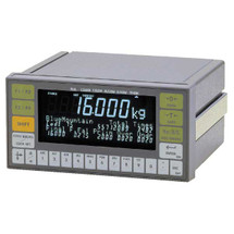 A&D Weighing AD-4402 Indicator