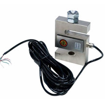 2,000lbf Load Cell
